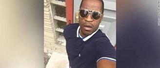 美国46岁的黑人弗洛伊德死去,三份尸检报告怎么说?